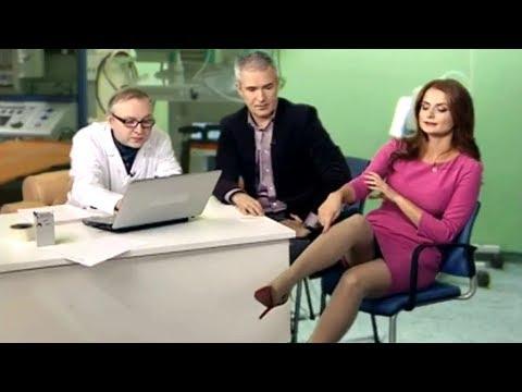 porno-volosatih-zrelih-stroynih-zhenshin