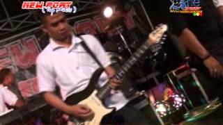 download lagu ★ Live Dangdut Koplo 2015 ★ Zendy Rawatama ★ gratis
