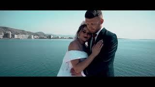 Download Lagu Love story  Dorentina & Besart Gratis STAFABAND