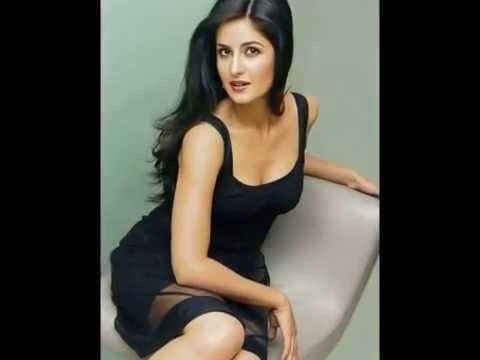 Katrina Kaif Hot Video video