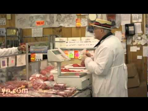 Fairway Beef Co - Worcester, MA - Meat Market, Grocery Store, Butcher, Discounts & Bargains