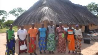 Zambia film