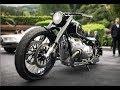 BMW R18   Walkaround.  Watch Out, Harley Davidson!