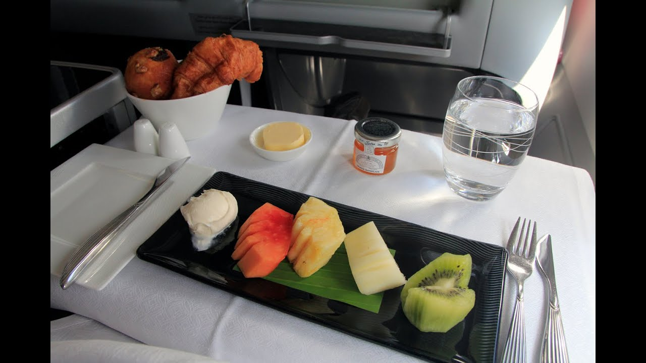 how to pay less for business class