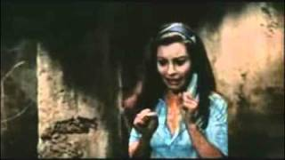 Download Могилы слепых мертвецов / Tombs of the Blind Dead Trailer (1973) 3Gp Mp4