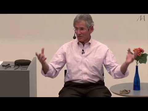 Mindfulness - An introduction with Jon Kabat-Zinn