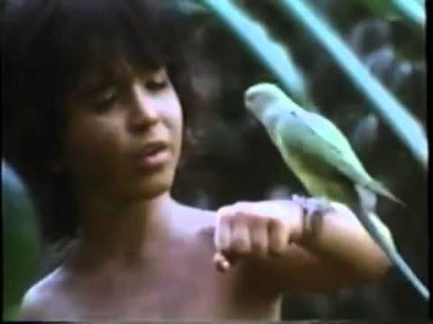 The Second Jungle Book - Youtube 640x480.mov video
