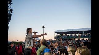 Download Lagu Imagine Dragons - I'm So Sorry (Live at Farm Aid 30) Gratis STAFABAND