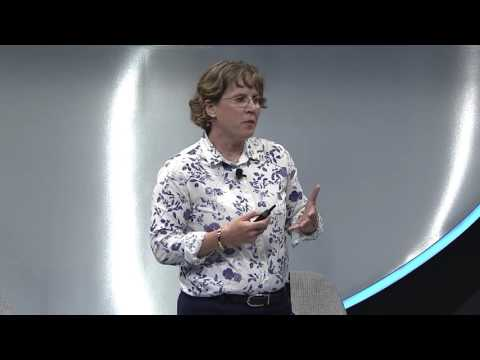 Horizon - Nan Boden - Investing in the Technology Partner Ecosystem