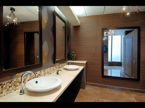 Najlepša kupatila na svetu po izboru AQ rs