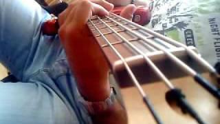 Watch Eagle Eye Cherry Long Way Around video