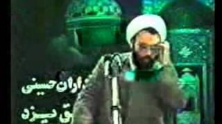 رشد چشمگیر نفرت از آخوندها در ایران