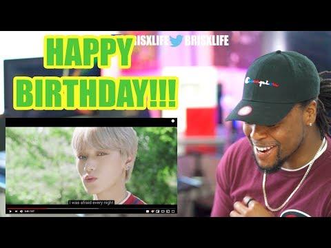 Download ATEEZ에이티즈 - 'AURORA'  MV | Happy Birthday SAN!!! Performance ver. Reaction!!! Mp4 baru