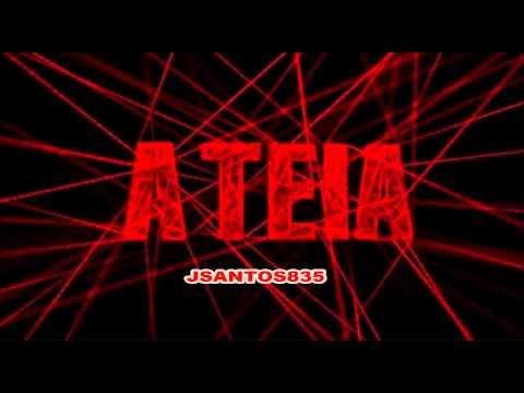Nirvana - Come as you are Tema da minissérie A Teia da Rede Globo!