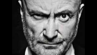 Phil Collins & Genesis - Mama