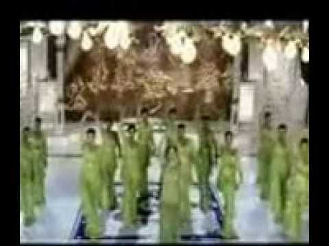 Mera Sona Sajan Ghar Aaya video