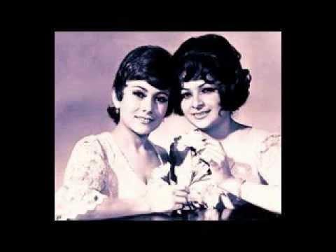 Las Hermanas Núñez Miriam Núñez, originaria de Tizimín Yucatán, inició su carrera artística con su hermana Nelly bailando jarana yucateca, del cual obtuvieron el primer lugar. Después...