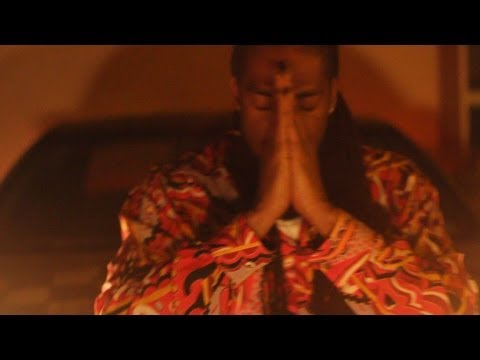 Chevyboy Ft. Pastor Troy - Psalms & Proverbs [Team Chevy Submitted]