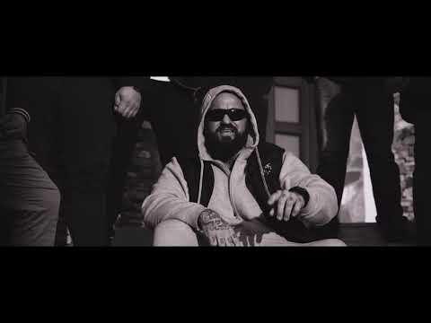 W.E.S.Gotti-Utolsó vérig.  /OFFICAL MUSIC VIDEO2020/