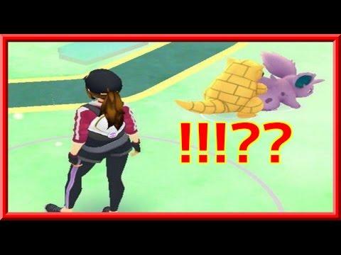 【ポケモンGO攻略動画】Twitterで見つけたクスッとくる画像集めました☆  – 長さ: 1:43。