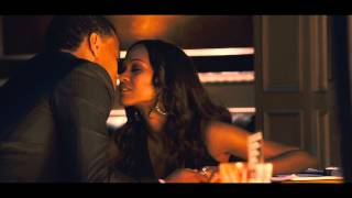Takers (2010) - Trailer