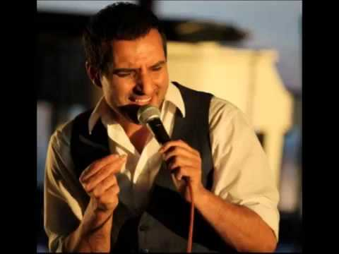 Rafet El Roman – Adımla Seslendi 2014 (Official Video)