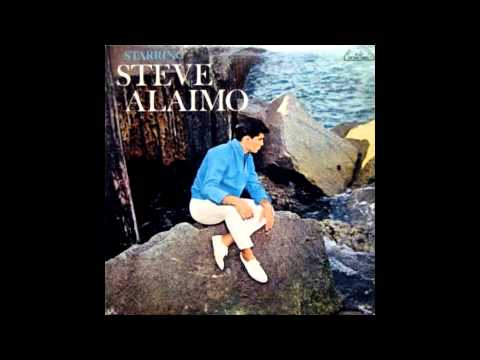 Steve Alaimo - Stand By Me (Ben E. King Ska Cover)