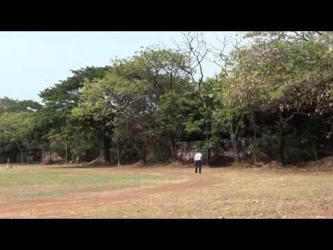 Uyirai Tholaithen - Tamil Short Film video