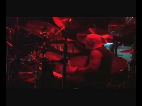 Щурците - Чичовата Кичовата (live)