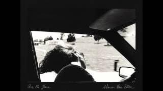 Watch Sharon Van Etten I Know video