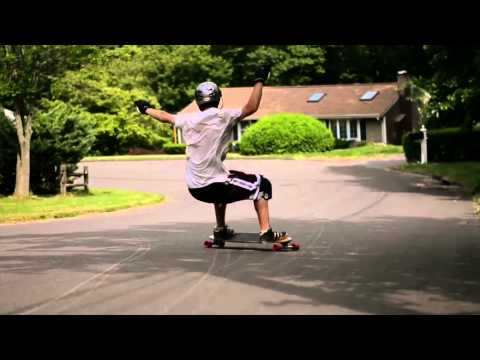 Skate The East 2012 Recap