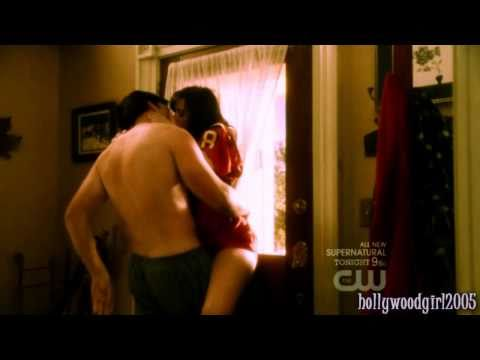 Smallville: Lois & Clark - The Big Bang