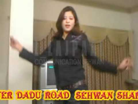 Hi Hi Jawani Remix ^dance^l Lajpal Com Sehwan video