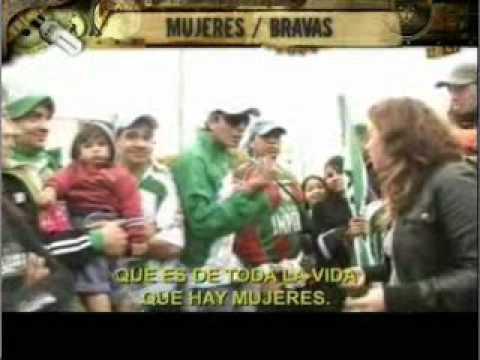 Lafe en argentinos x su nombre completo (www.deportivolaferrere.com)