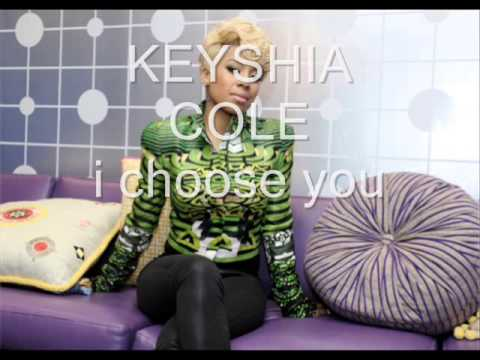 Keyshia Cole Megamix 2013 ( Album Woman To Woman ) video