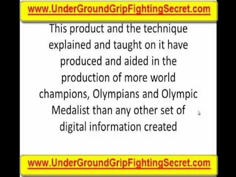 How To Win More Judo Matches | Gripfighting | Judo Image 1