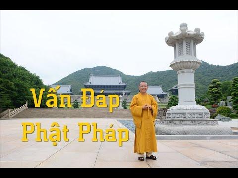 Vấn đáp: Lạy Phật, Bồ tát