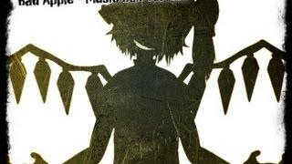 Download Lagu Bad Apple!!! - Music Box Version Gratis STAFABAND