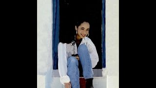 SADE ADU  LEAVING THE SHOW BEING MAD