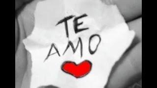 Frases De Amor Para Mi Novio  - POSTALES PARA UN AMOR, Feliz Dia Amor