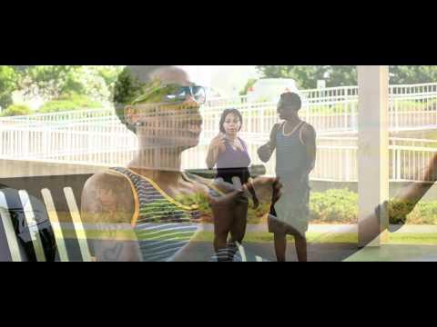 Won't Show Up Parody - Wiz Khalifa Roll Up video