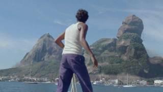 Impressive Brazilian Commercial - TV Ad