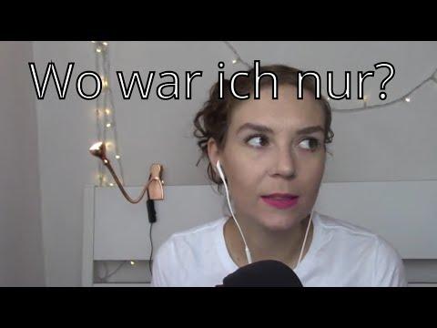 ASMR [German] UPDATE! Minimalismus | Bücher | Soft Spoken