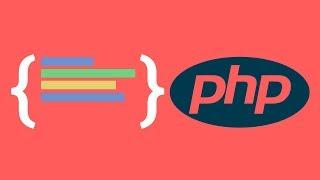 #6  Mezclar HTML / Array o Arreglos - Curso de PHP básico y desde CERO! - Principiantes