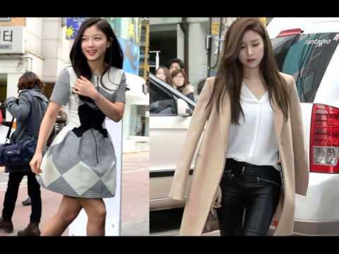 Kim Yoo Jung | Kim Yoo Jung