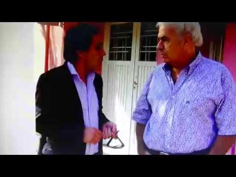 King Boxi, Marioneta, Lanchas en Tigre, Guzman y Dela Sota, Blanco y la Fiesta de la Flor  videos