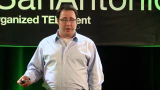 "What can we learn from the world's ""most humane"" prison? 