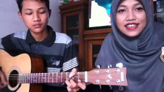 download lagu Tinggal Kenangan  Chuliy Suci Cover gratis