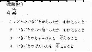 Luyện Nghe Tiếng Nhật N3-Listening JLPT N3-Choukai N3---Có Đáp Án-Answer-kaitou