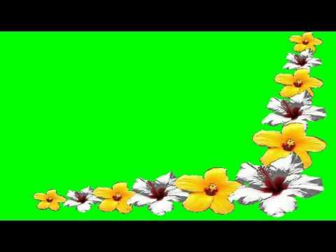 Футажи эффекты - блики mov+альфа 1280х 720 252 mb автор: moroz